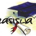 Beasiswa S3 Dalam Negeri 2015