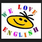 Cara belajar bahasa inggris dengan cepat dan mudah dimengerti