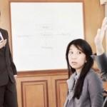 cara meningkatkan percaya diri saat presentasi