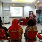 karlin-trainer-nlp-hipnoterapi-surabaya