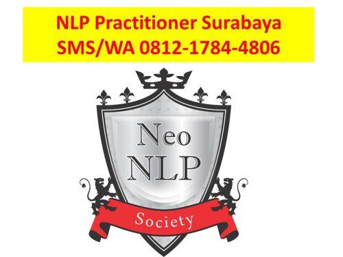 Pelatihan NLP Surabaya