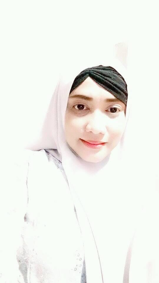 Peserta NLP Practitioner Surabaya
