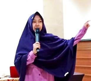 Pelatihan Neo NLP Practitioner Surabaya